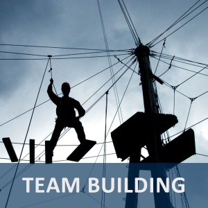 teambuilding-square